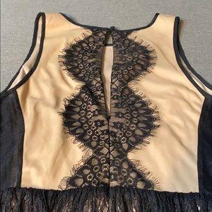 Forever 21 Dresses - Forever 21 Formal Dress